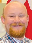 Council passes balanced budget tax bylaw