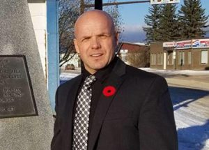 MLA holiday 'unacceptable,' says former Wildrose candidate
