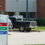 Slave Lake to benefit from new rules on ambulance drop-offs