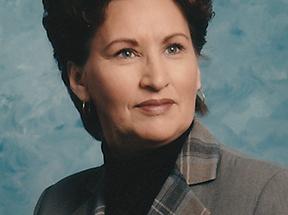 Obituary – Joyce Madeline Ulm