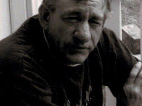 Obituary – Garnet Hawksley