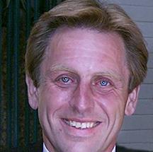 Obituary – Wade Richard McCotter