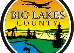 Big Lakes County to lobby for wind power project in the Swan Hills