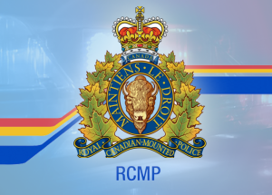 2020 a busy year for Alberta RCMP Police Dog Services