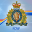 RCMP arrest Desmarais man for sexual offences