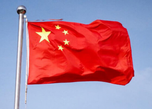 When will Canada start to stand up to China?