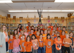 Will we gather for Orange Shirt Day?