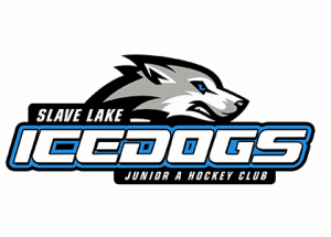 Icedogs waiting for restrictions to be lifted