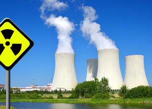 Nuclear industry could boost Canada