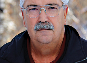 Obituary – Ted Wayne Cofer