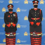 Lakeshore Police adapts uniforms to include traditional skirts