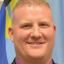 Slave Lake voters return Warman as mayor
