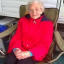 Obituary – Florence Siegert