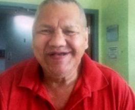 Obituary – Thomas Walter Twin