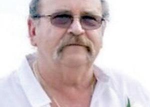 Obituary – Christopher Leonard Genoway