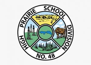 No curriculum pilot project for HPSD