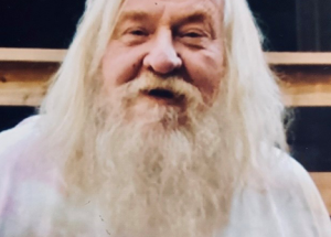 Obituary – Calvin Curtis Purinton (Cal)