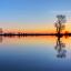 Faith: Ramadan a time for reflection and spiritual rejuvenation