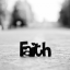 Faith: Sources of inspiration in times of struggle