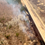 Updated: May 6 - Fires break out near Slave Lake, Flatbush