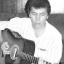 Obituary – Randy Gilbert Bellerose