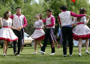 Video – Indigenous People's Day June 21, 2021
