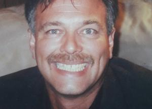 Obituary – Paul Ronald Hawksley