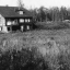 History file: How a young German homesteader stuck it out on the north shore