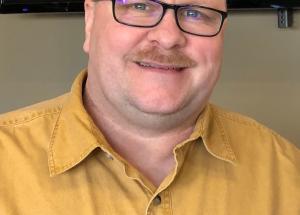 Obituary – Daniel Anderson Rooks