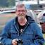 Obituary – David James Brooks