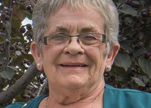 """Obituary – Ardith """"Shelly"""" Schooley"""