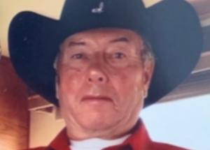 Obituary – Earl Nelson