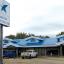 Northern Star seeks zoning change