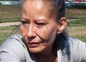 Street stories: Methadone program worth sleeping rough