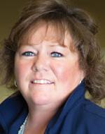 Becky Peiffer running for second term on M.D. council