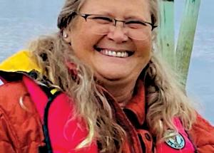 Obituary – Diane Gail Poyser